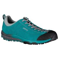 Asolo scarpe trekking space goretex eu 36 2/3 north sea