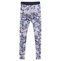 BAUM UND PFERDGARTEN - leggings