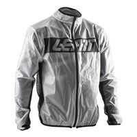 LEATT giacca leatt racecover translucent
