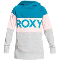 ROXY liberty hoodie girl