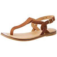 El Naturalista n5191, sandali donna, legno, 38 eu