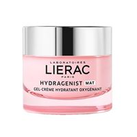 LIERAC (laboratoire native it) LIERAC hydragenist gel 50ml