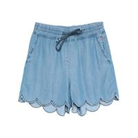 GAS - shorts jeans