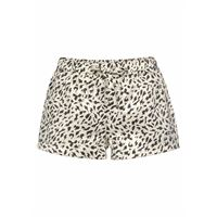 LASCANA shorts per pigiama