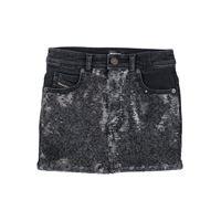 DIESEL - gonne jeans