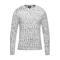 A.P.C. - pullover