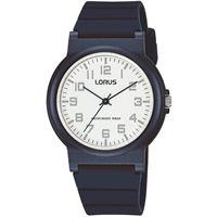 Lorus orologio solo tempo bambino Lorus rrx35gx9