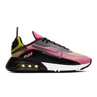 NIKE sneaker air max 2090 donna fucsia, lime