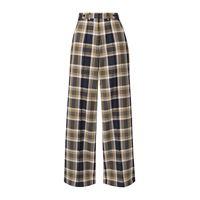 ROKH - pantaloni