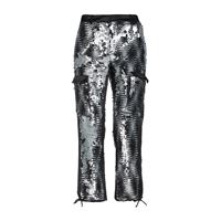 REDEMPTION - pantaloni