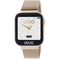 Liujo orologio smartwatch unisex Liujo swlj002