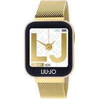 Liujo orologio smartwatch unisex Liujo swlj004
