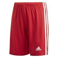 Adidas squadra 21 short pantaloncino sportivo ragazzo