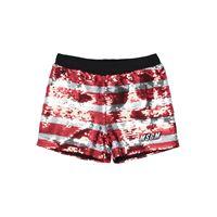 MSGM - shorts