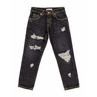 MISS BLUMARINE jeans girl MISS BLUMARINE