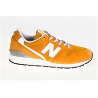 Collezione scarpe uomo arancione, new balance: prezzi, sconti | Drezzy