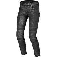 Macna jeans moto Macna flite nero