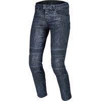 Macna jeans moto Macna flite blu