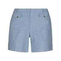 GAëLLE Paris - shorts