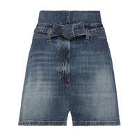 DEPARTMENT 5 - bermuda jeans