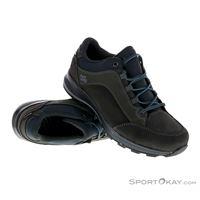 Hanwag banks low lady gtx donna scarpe da escursionismo gtx