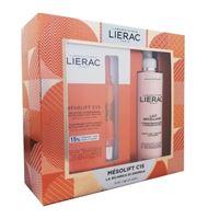 Lierac cofanetto mesolift c15 ricarica di energia promozione