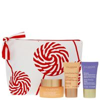 Clarins gifts & sets collezione extra firming