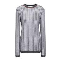 VICTORIA BECKHAM - pullover