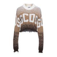 GCDS - pullover