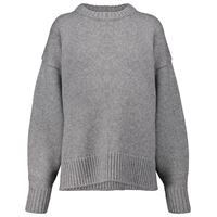The Row pullover ophelie in lana e cashmere