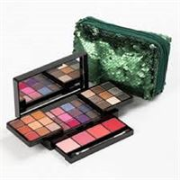 Nouba trousse 213 make up kit