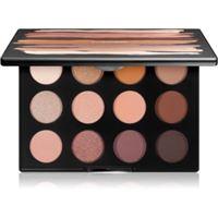 MAC Cosmetics art library: nude model 17.2 g