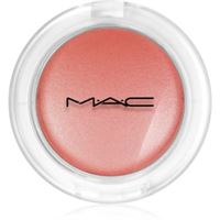 MAC Cosmetics glow play blush 7.3 g