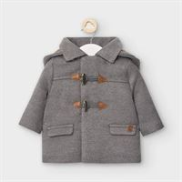 MAYORAL NEWBORN mayoral cappotto trench