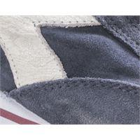 DIADORA HERITAGE sneakers trendy donna blu
