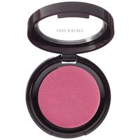 Lord & Berry blush in crema - Lord & Berry cream blush #8234 - dusty rose