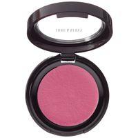 Lord & Berry blush in crema - Lord & Berry cream blush #8233 - sweet pink