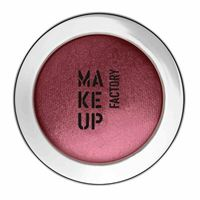 Make up Factory ombretto occhi - make up factory eye shadow mono 12 - india ivory