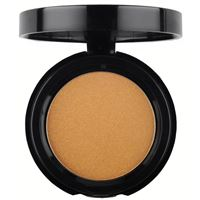 MTJ Cosmetics ombretto - mtj makeup frost eyeshadow crazy 4 u