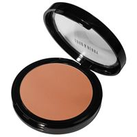 Lord & Berry cipria abbronzante - Lord & Berry powder bronzer #8906 - golden