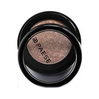 Paese ombretto - Paese foil effect eyehadow 304 - copper