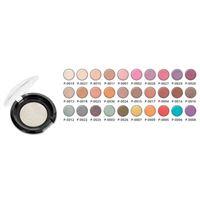 Affect Cosmetics ombretto - Affect Cosmetics colour attack p-0004