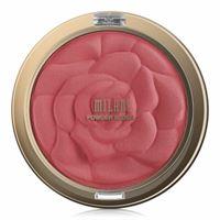 Milani blush - Milani rose powder blush spiced rose