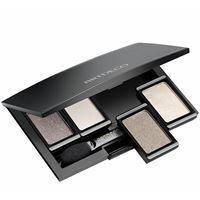 Artdeco palette - Artdeco beauty box quattro