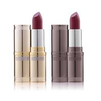 Luxvisage rossetto - Luxvisage lipstick 05