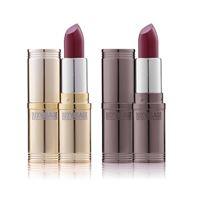 Luxvisage rossetto - Luxvisage lipstick 09