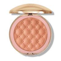 Affect Cosmetics blush all'olio di argan nutriente - Affect Cosmetics charming cheeks blush r-0121 - rouge dream
