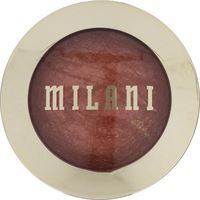 Milani fard - Milani baked blush 03 - berry amore