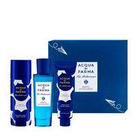 Acqua Di Parma blu mediterraneo mirto di panarea 30 ml