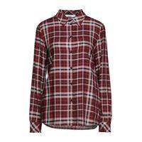 BLUGIRL BLUMARINE - camicie